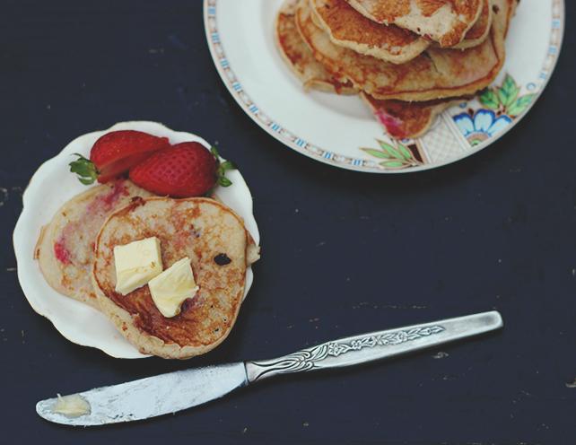 pancakes covershot3